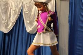 Kinderkarneval am 25.02.2017_1