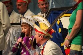 Kinderkarneval am 25.02.2017_7