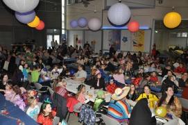 KNAX-Klub Karneval am 02.02.2020_7